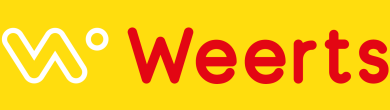 Weerts